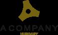 A Company Hungary